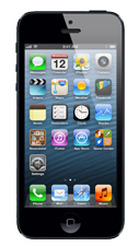 iphone-5-be-man-hinh-sau