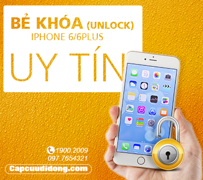 be-khoa-unlock-iphone-6plus-uy-tin
