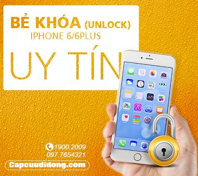 be-khoa-unlock-iphone-6plus-uy-tin
