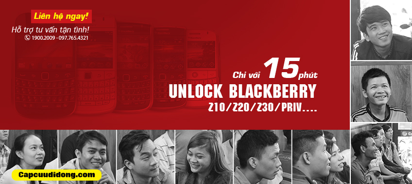 chi-15-phut-unlock-blackberry