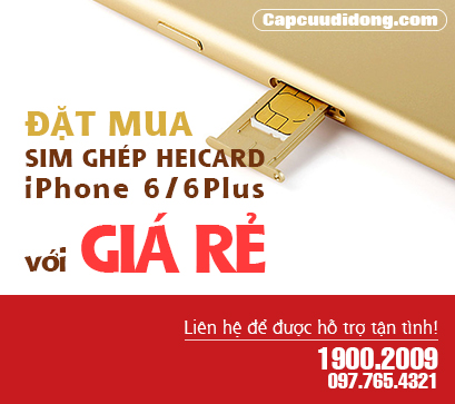 dat-mua-sim-ghep-heicard-iphone-6-6plus-gia-re