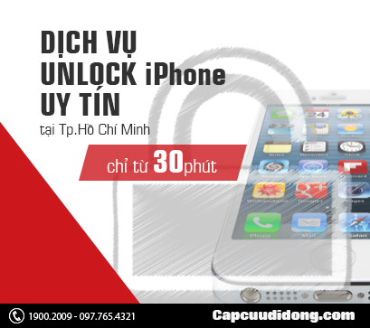 dich-vu-unlock-iphone-uy-tin-hcm
