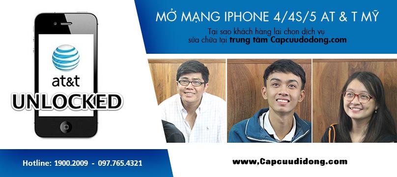 mo-mang-iphone-4-4s-5-at-t-my