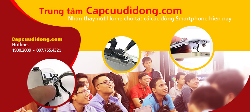 nhan-thay-nut-home-tat-ca-cac-dong-smartphone