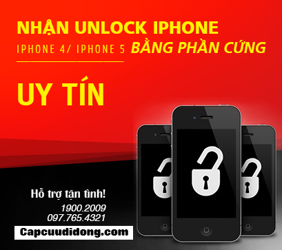 nhan-unlock-iphone-4-5-bang-phan-cung-uy-tin