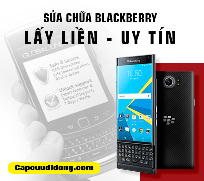 sua-chua-blackberry-lay-lien-uy-tin