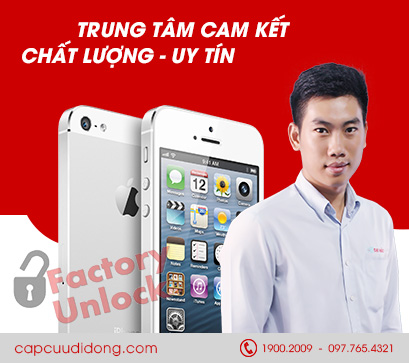 trung-tam-cam-ket-chat-luong-uy-tin-hcm