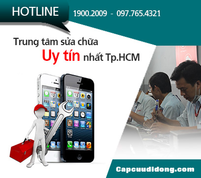 tt-sua-chua-unlock-iphone-uy-tin-hcm