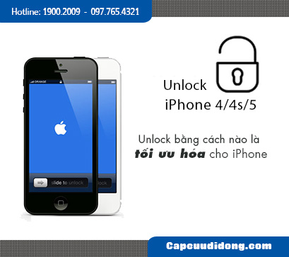 unloack-iphone-4-4s-5-toi-uu-hoa-cho-iphone