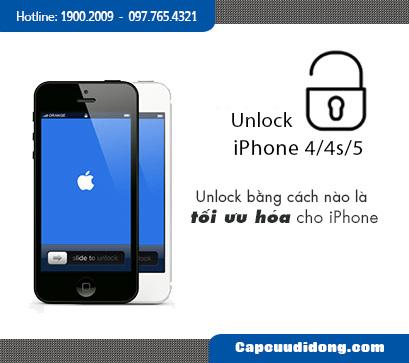 unloack-iphone-4-4s-5-toi-uu-hoa-cho-iphone