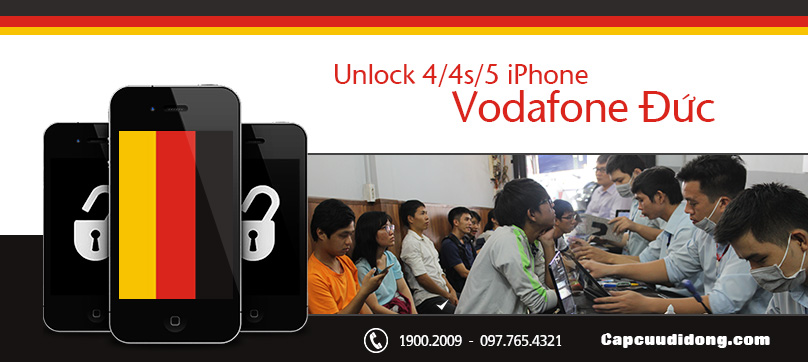 unlock-4-4s-5-iphone-vodafone-duc