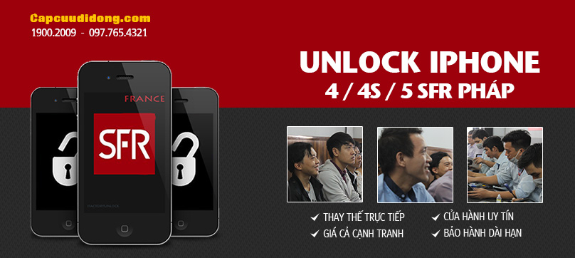 unlock-iphone-4-4s-5-sfr-phap