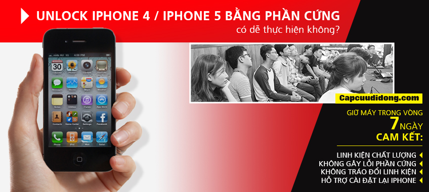 unlock-iphone-4-5-bang-phan-cung