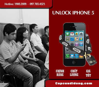 unlock-iphone-5-chinh-hang-chat-luong-gia-tot-hcm