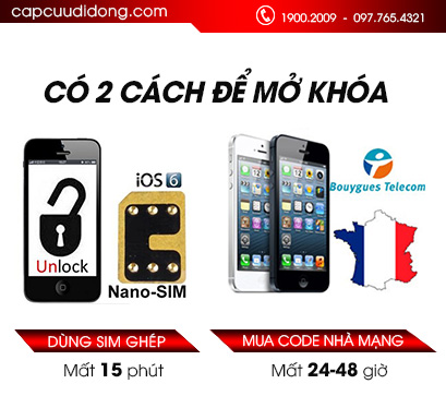 unlock-mo-khoa-iphone-4