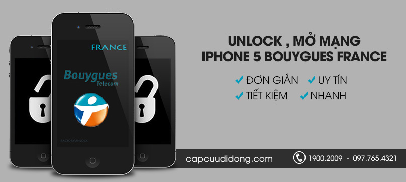 unlock-mo-mang-iphone-5-bouygues-france-uy-tin
