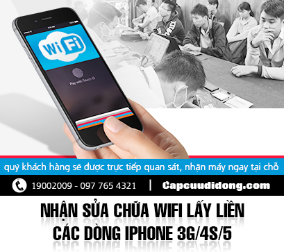nhan-sua-wifi-lay-lien-cac-dong-iphone-hcm