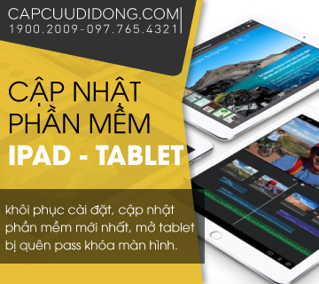 cap-nhat-phan-mem-ipad-tablet